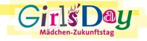 GirlsDay 2015