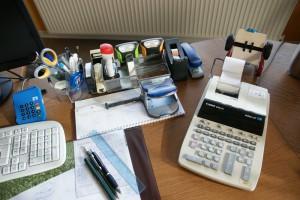 Buchhaltung-Agrar-Siebeck