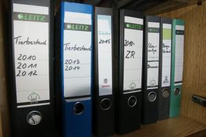 Buchhaltung-Agrargesellschaft-mbH-Siedenlangenbeck